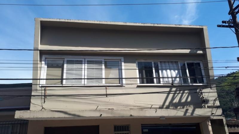 Imóvel Comercial à venda em Itamarati, Petrópolis - RJ - Foto 20