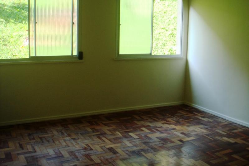 Apartamento para Alugar em São Sebastião, Petrópolis - RJ - Foto 4