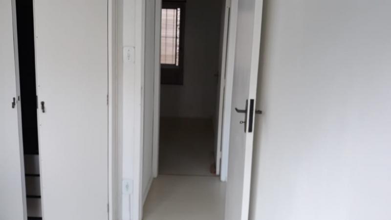 Apartamento para Alugar  à venda em São Sebastião, Petrópolis - RJ - Foto 3