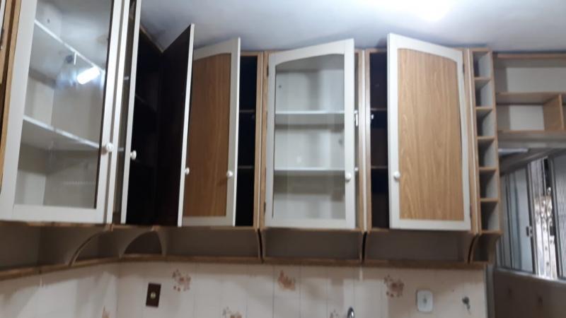 Apartamento para Alugar  à venda em São Sebastião, Petrópolis - RJ - Foto 12