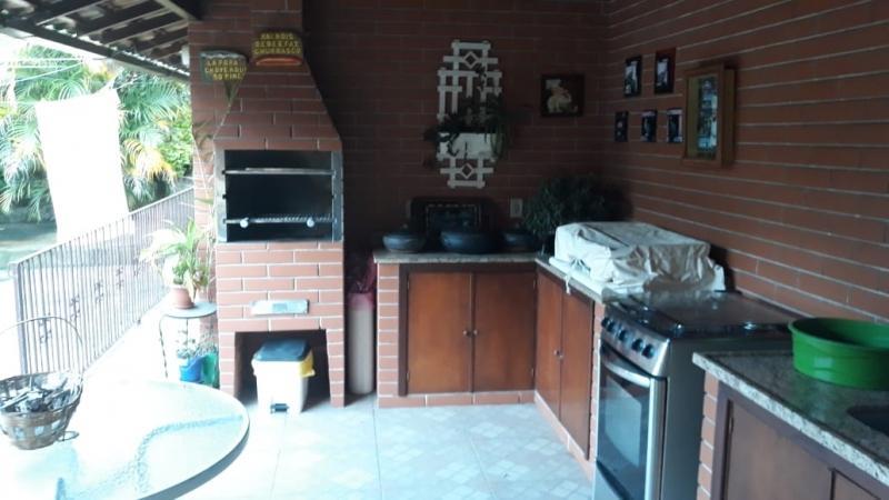 Casa à venda em Morin, Petrópolis - RJ - Foto 14