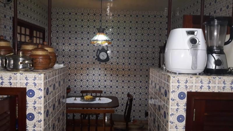 Casa à venda em Morin, Petrópolis - RJ - Foto 11
