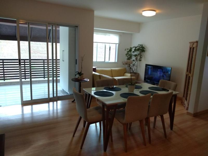 Apartamento à venda em Nogueira, Petrópolis - RJ - Foto 18