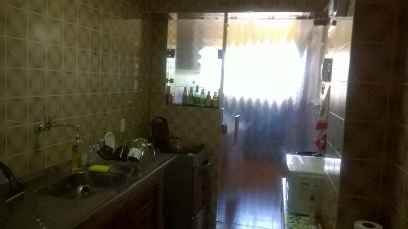 Apartamento à venda em Saldanha Marinho, Petrópolis - RJ - Foto 27
