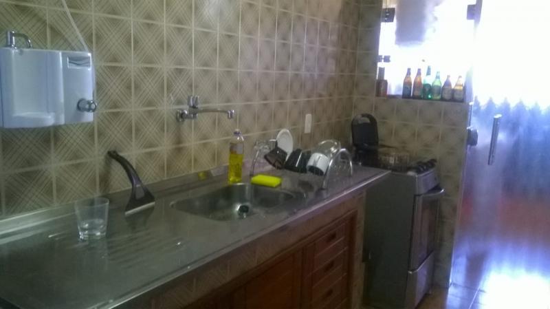 Apartamento à venda em Saldanha Marinho, Petrópolis - RJ - Foto 24