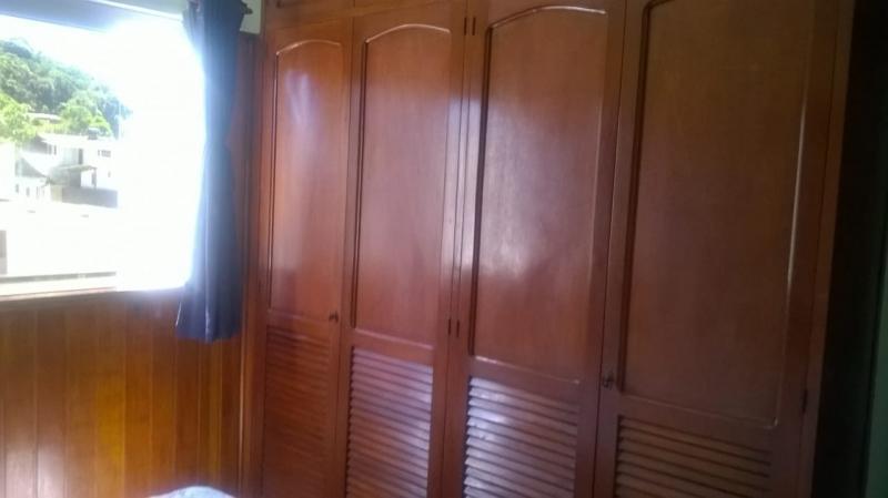 Apartamento à venda em Saldanha Marinho, Petrópolis - RJ - Foto 23