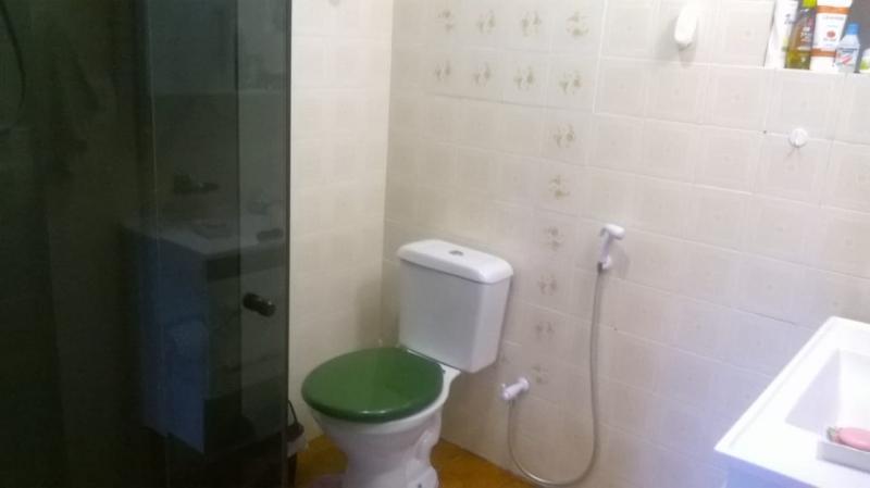 Apartamento à venda em Saldanha Marinho, Petrópolis - RJ - Foto 20