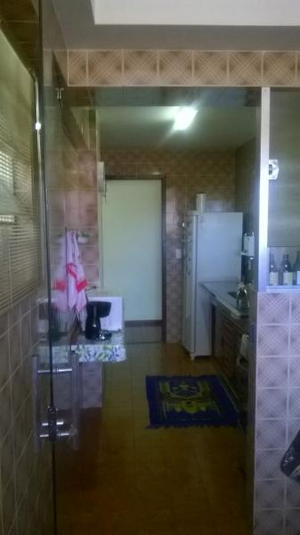 Apartamento à venda em Saldanha Marinho, Petrópolis - RJ - Foto 18
