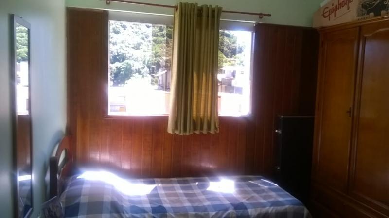 Apartamento à venda em Saldanha Marinho, Petrópolis - RJ - Foto 8