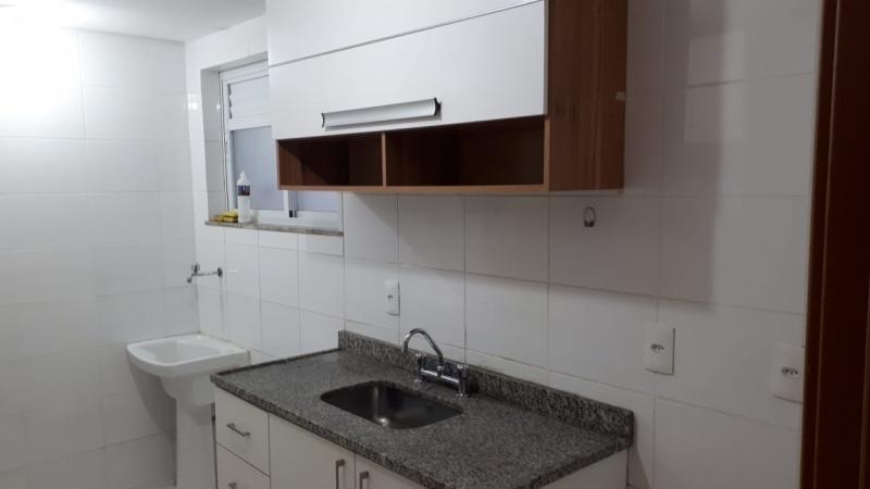 Apartamento à venda em Quitandinha, Petrópolis - RJ - Foto 6