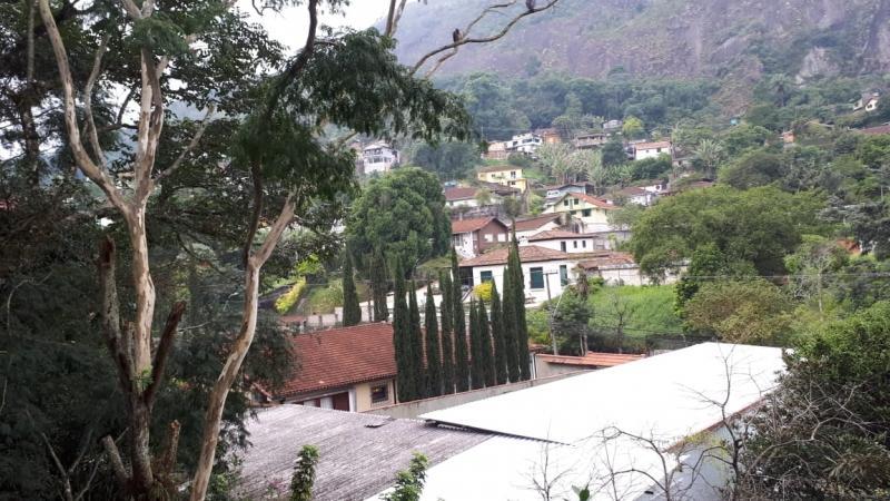 Apartamento à venda em Quitandinha, Petrópolis - RJ - Foto 12