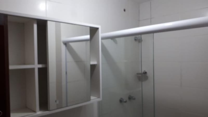 Apartamento à venda em Quitandinha, Petrópolis - RJ - Foto 15
