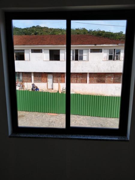 Apartamento à venda em São Sebastião, Petrópolis - RJ - Foto 22