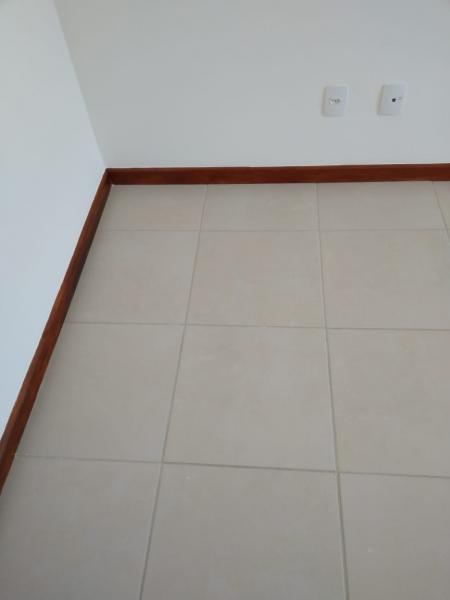 Apartamento à venda em São Sebastião, Petrópolis - RJ - Foto 21