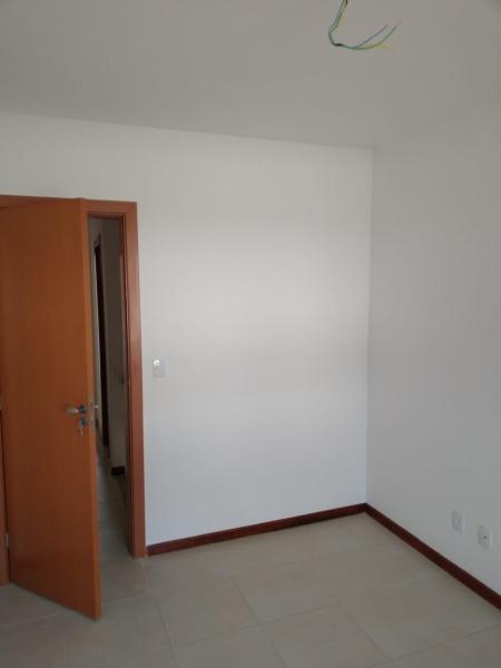 Apartamento à venda em São Sebastião, Petrópolis - RJ - Foto 20