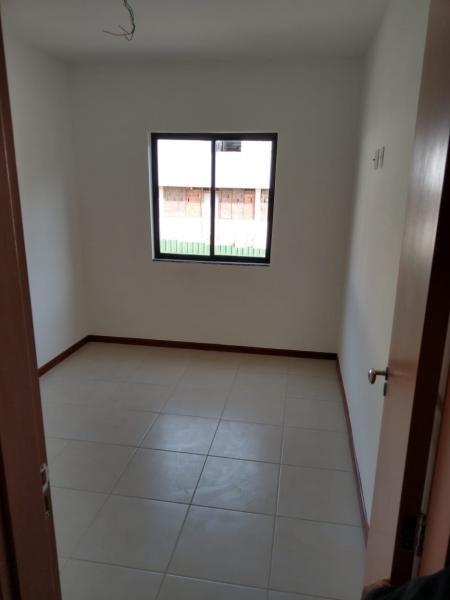 Apartamento à venda em São Sebastião, Petrópolis - RJ - Foto 19