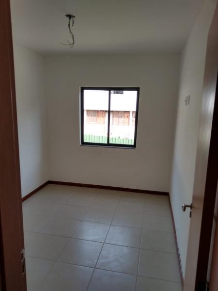 Apartamento à venda em São Sebastião, Petrópolis - RJ - Foto 18