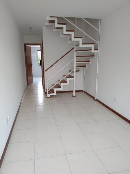 Apartamento à venda em São Sebastião, Petrópolis - RJ - Foto 17