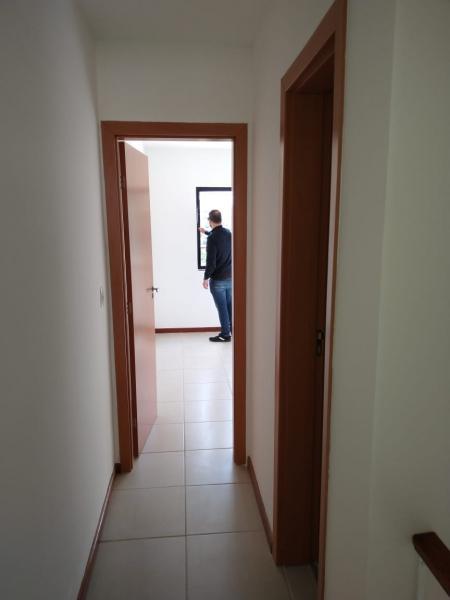 Apartamento à venda em São Sebastião, Petrópolis - RJ - Foto 16