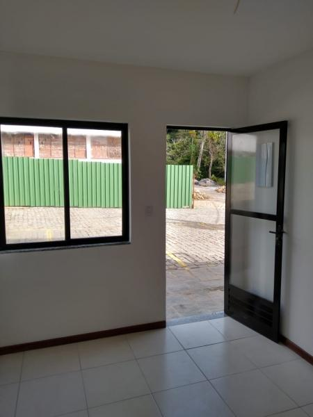 Apartamento à venda em São Sebastião, Petrópolis - RJ - Foto 14