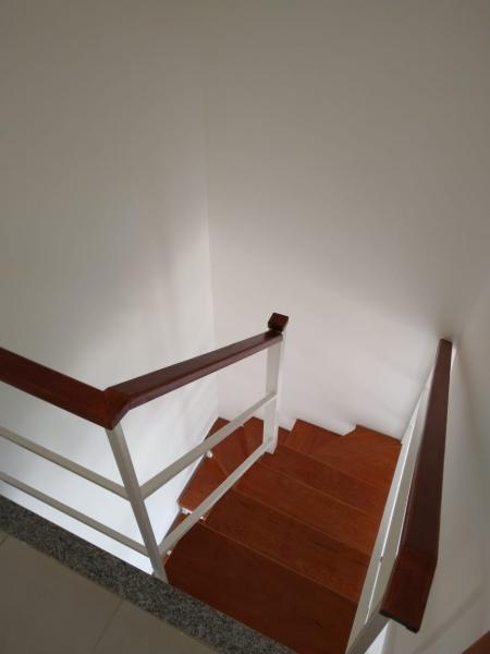 Apartamento à venda em São Sebastião, Petrópolis - RJ - Foto 13