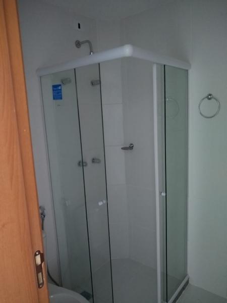 Apartamento à venda em São Sebastião, Petrópolis - RJ - Foto 12