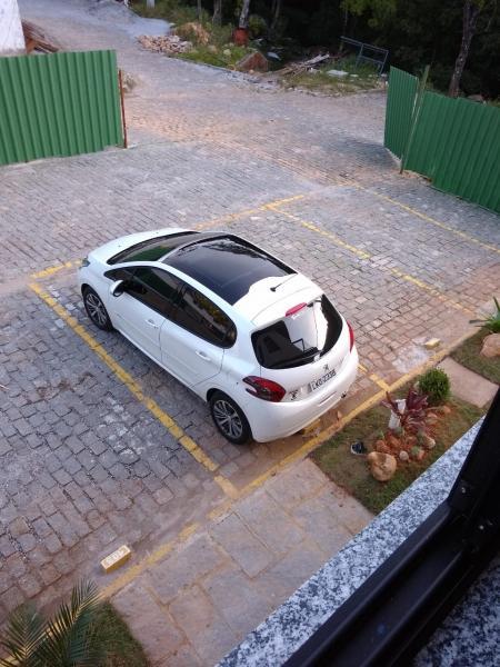 Apartamento à venda em São Sebastião, Petrópolis - RJ - Foto 7