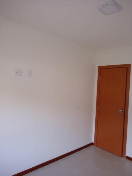 Apartamento à venda em São Sebastião, Petrópolis - RJ - Foto 6