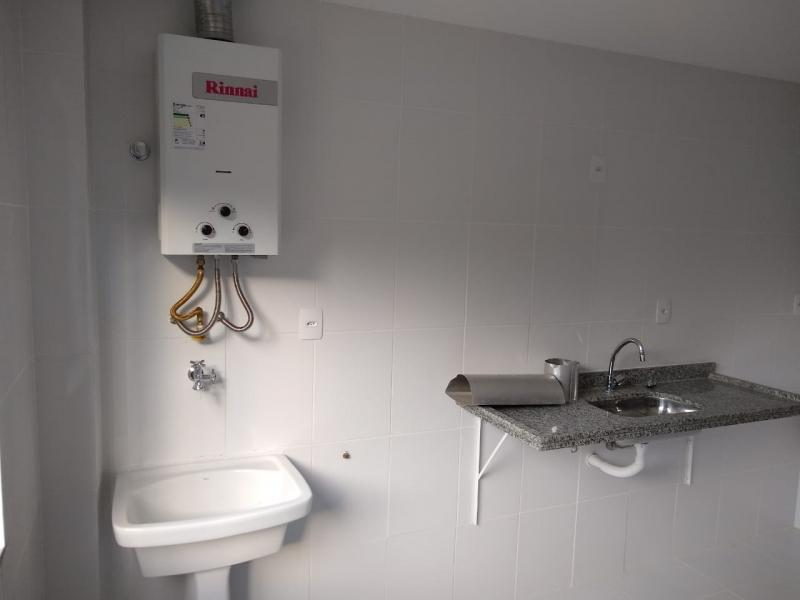 Apartamento à venda em São Sebastião, Petrópolis - RJ - Foto 5