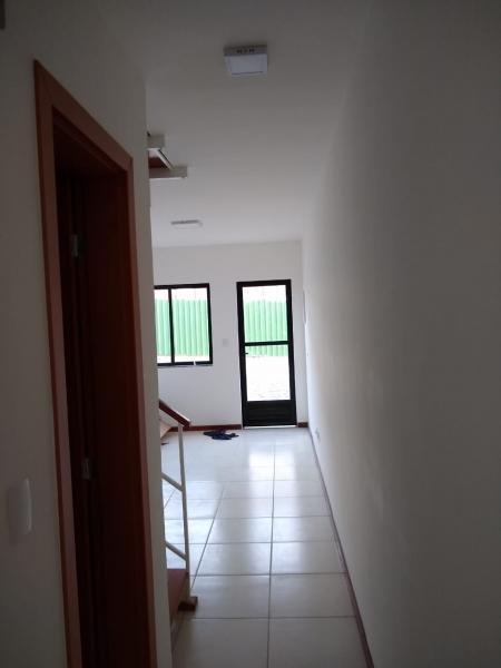Apartamento à venda em São Sebastião, Petrópolis - RJ - Foto 4