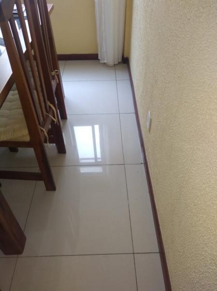 Apartamento à venda em Mosela, Petrópolis - RJ - Foto 5