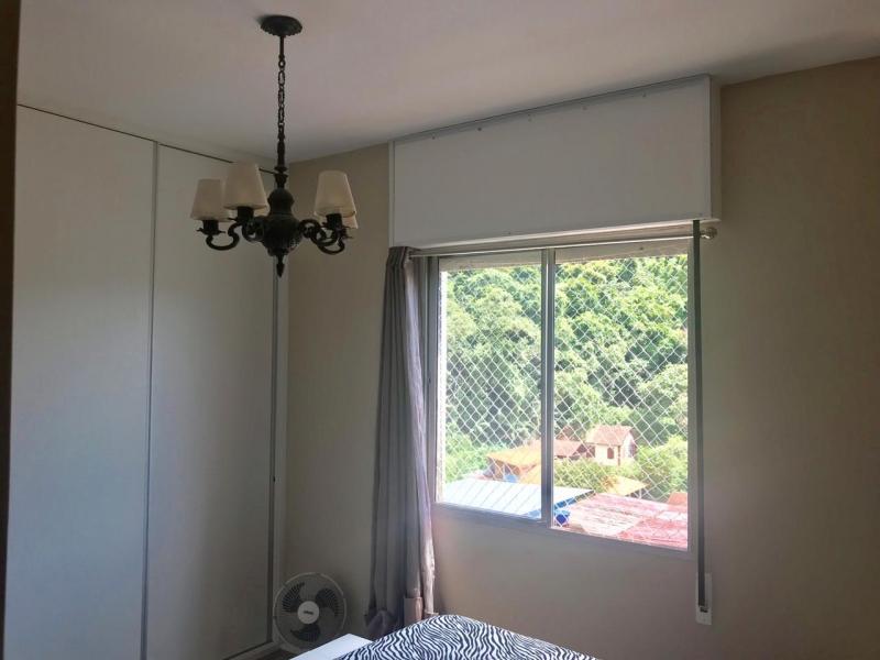 Apartamento à venda em Centro, Petrópolis - RJ - Foto 28