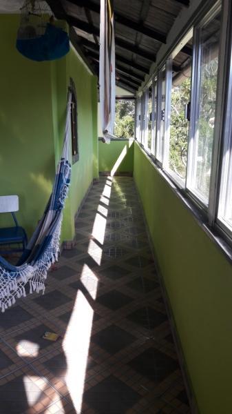 Casa à venda em Samambaia, Petrópolis - RJ - Foto 14