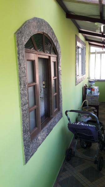 Casa à venda em Samambaia, Petrópolis - RJ - Foto 12
