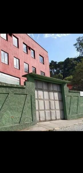 Imóvel Comercial para Alugar em Quarteirão Brasileiro, Petrópolis - RJ - Foto 2