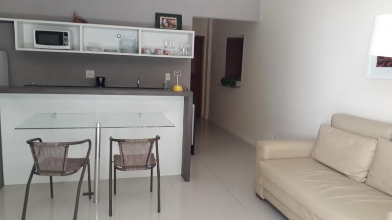 Apartamento para Alugar em Itaipava, Petrópolis - RJ - Foto 3
