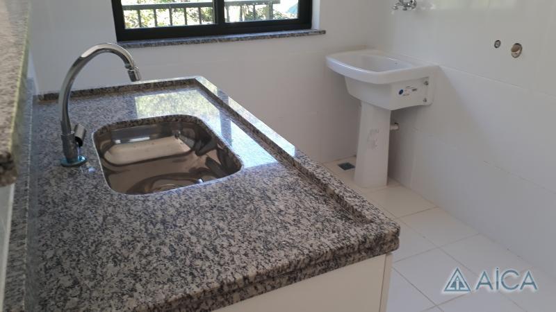 Apartamento à venda em São Sebastião, Petrópolis - RJ - Foto 2