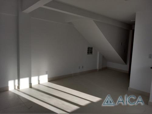 Apartamento para Alugar em Alto da Serra, Petrópolis - RJ - Foto 2