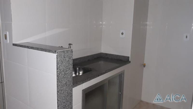 Apartamento à venda em Centro, Petrópolis - RJ - Foto 3