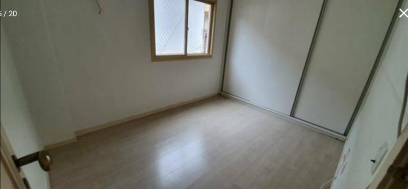 Apartamento à venda em Mosela, Petrópolis - RJ - Foto 12