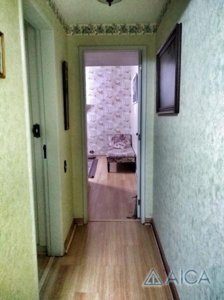 Apartamento à venda em Caxambu, Petrópolis - RJ - Foto 16