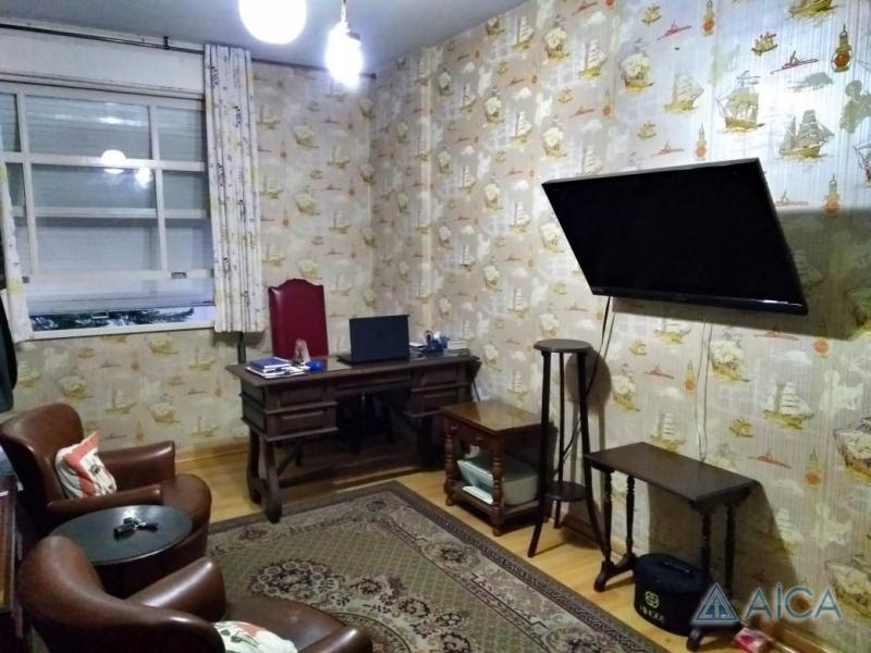Apartamento à venda em Caxambu, Petrópolis - RJ - Foto 15