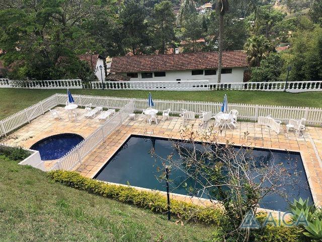 Apartamento à venda em Retiro, Petrópolis - RJ - Foto 16
