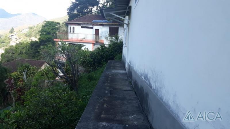 Casa à venda em Retiro, Petrópolis - RJ - Foto 25
