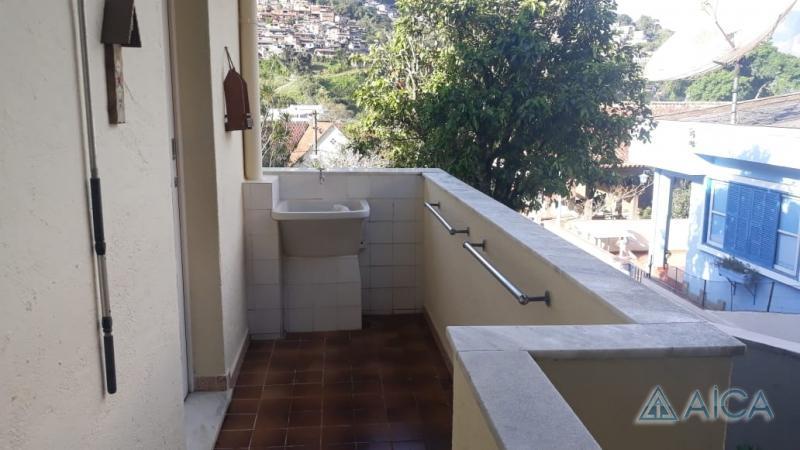Casa à venda em Retiro, Petrópolis - RJ - Foto 29