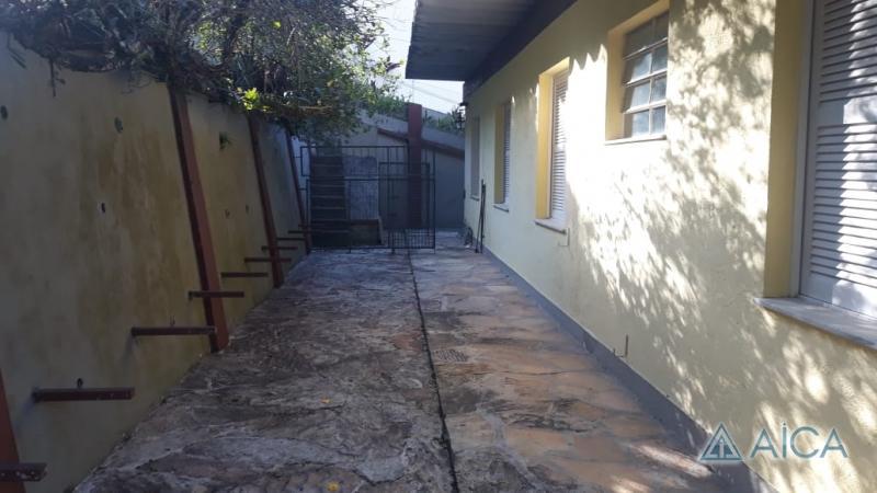 Casa à venda em Retiro, Petrópolis - RJ - Foto 32
