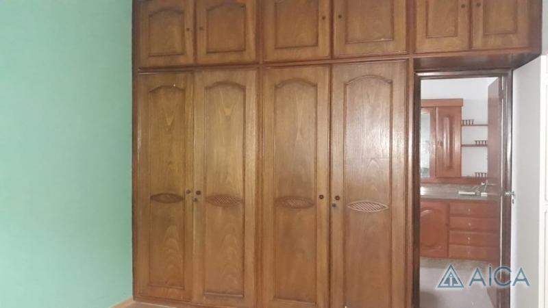 Casa à venda em Retiro, Petrópolis - RJ - Foto 35