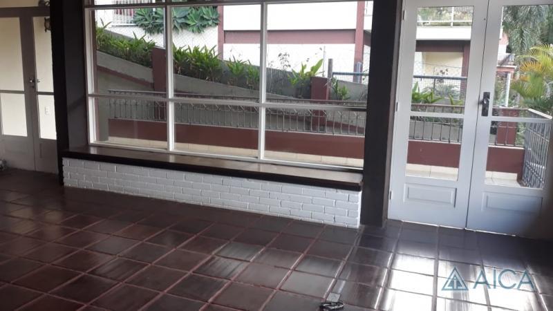 Casa à venda em Retiro, Petrópolis - RJ - Foto 12