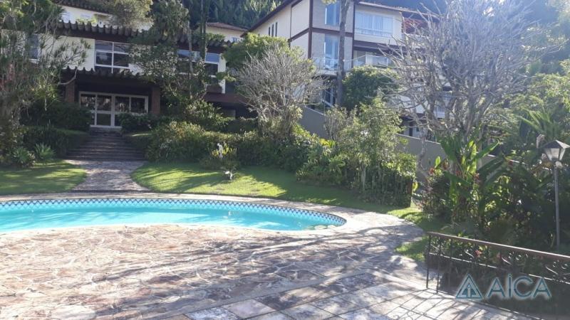 Casa à venda em Retiro, Petrópolis - RJ - Foto 22
