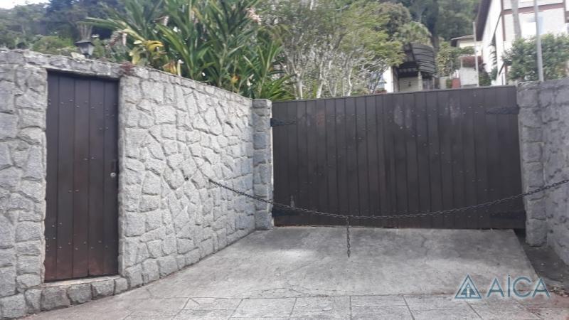 Casa à venda em Retiro, Petrópolis - RJ - Foto 23
